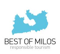 Best of Milos -