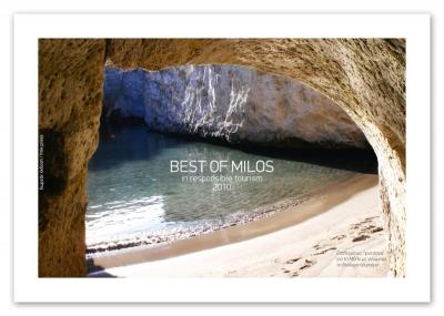 Best of Milos 2010