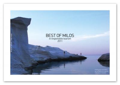 Best of Milos 2011