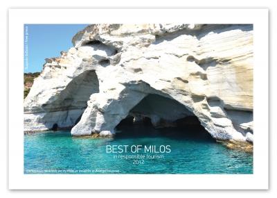 Best of Milos 2012