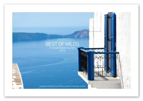 Best of Milos 2014