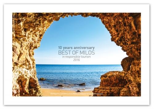 Best of Milos 2016