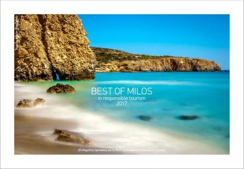 Best of Milos 2017